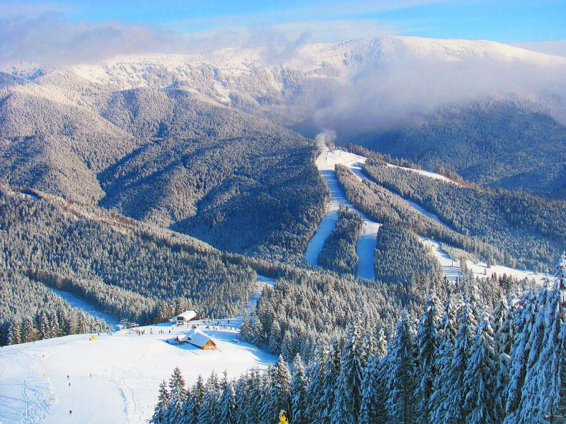 carpathians-mountains
