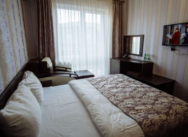 double_plus_room
