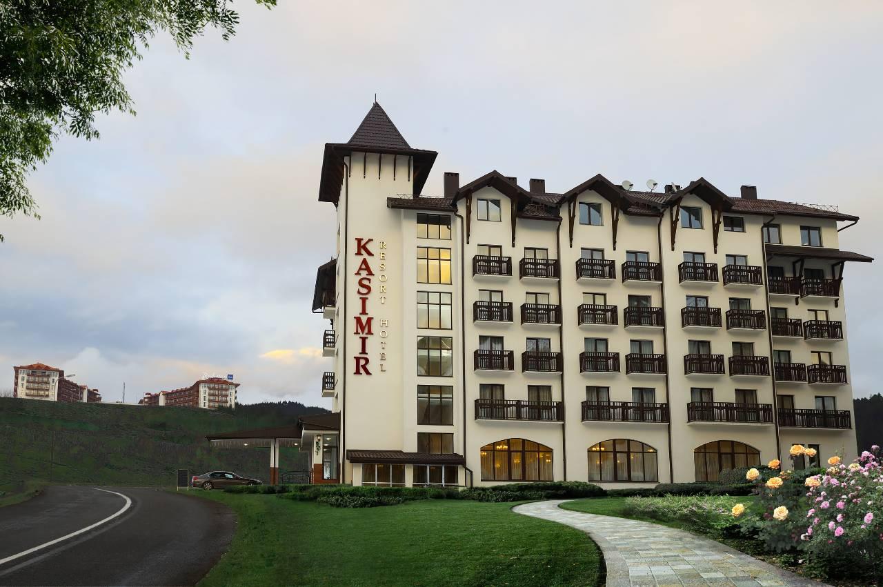 kasimir-hotel