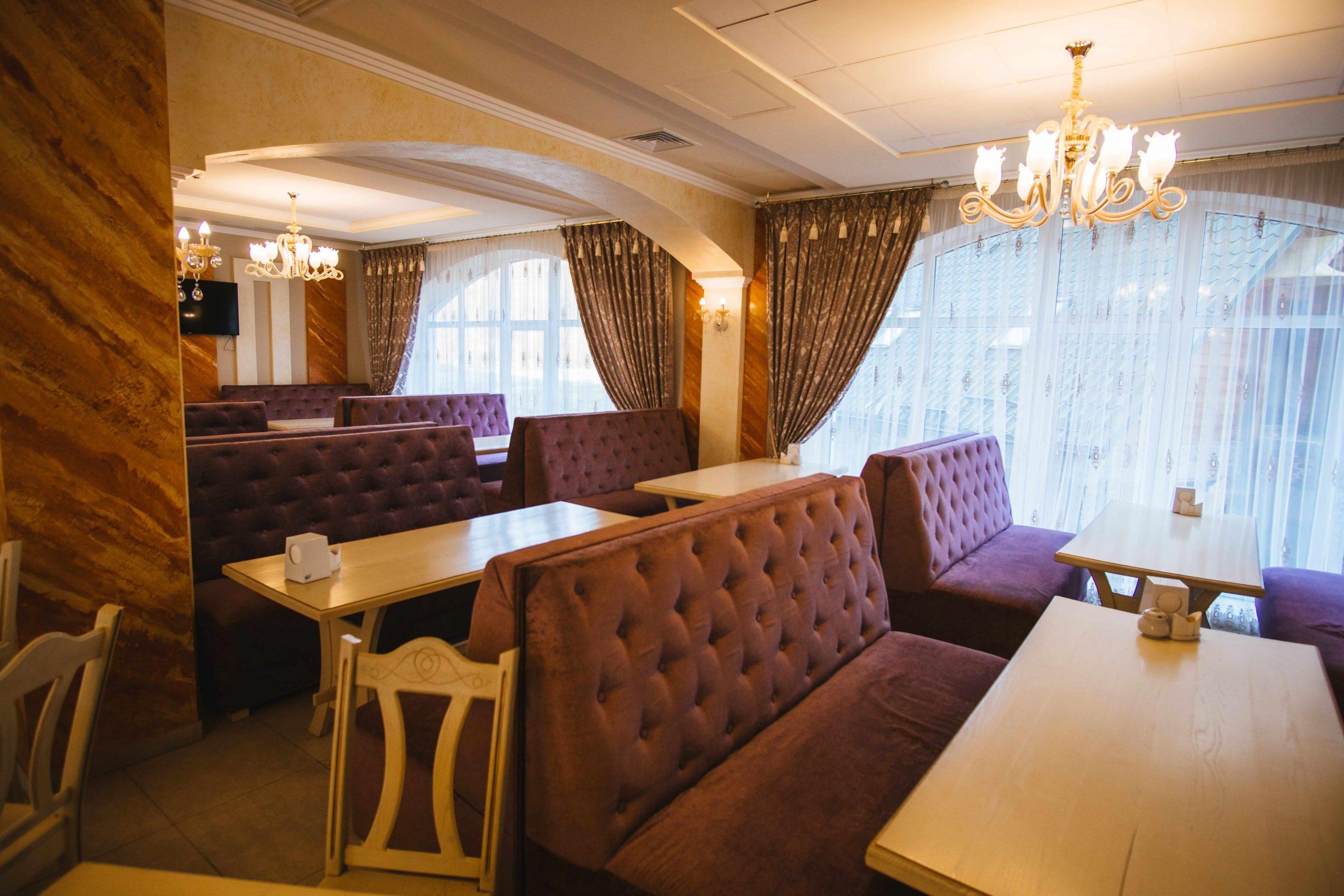 restaurant-place