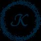 Kasimir Resort Hotel – офіційний сайт